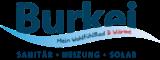 Burkei Mein WohlfühlBad & Wärme
