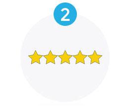 2.-Bewertung-abgeben-startseite
