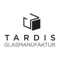 Tardis-Logo