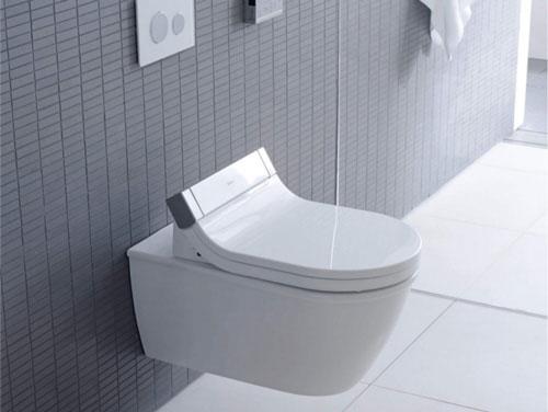 WC-Dusch-WC