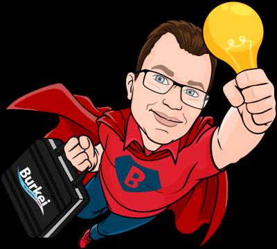superhero-for-burkei-elektriker-2
