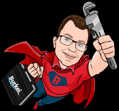 superhero-for-burkei-shk